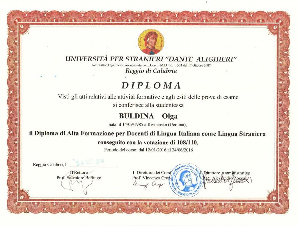 Diploma Olga-page-001