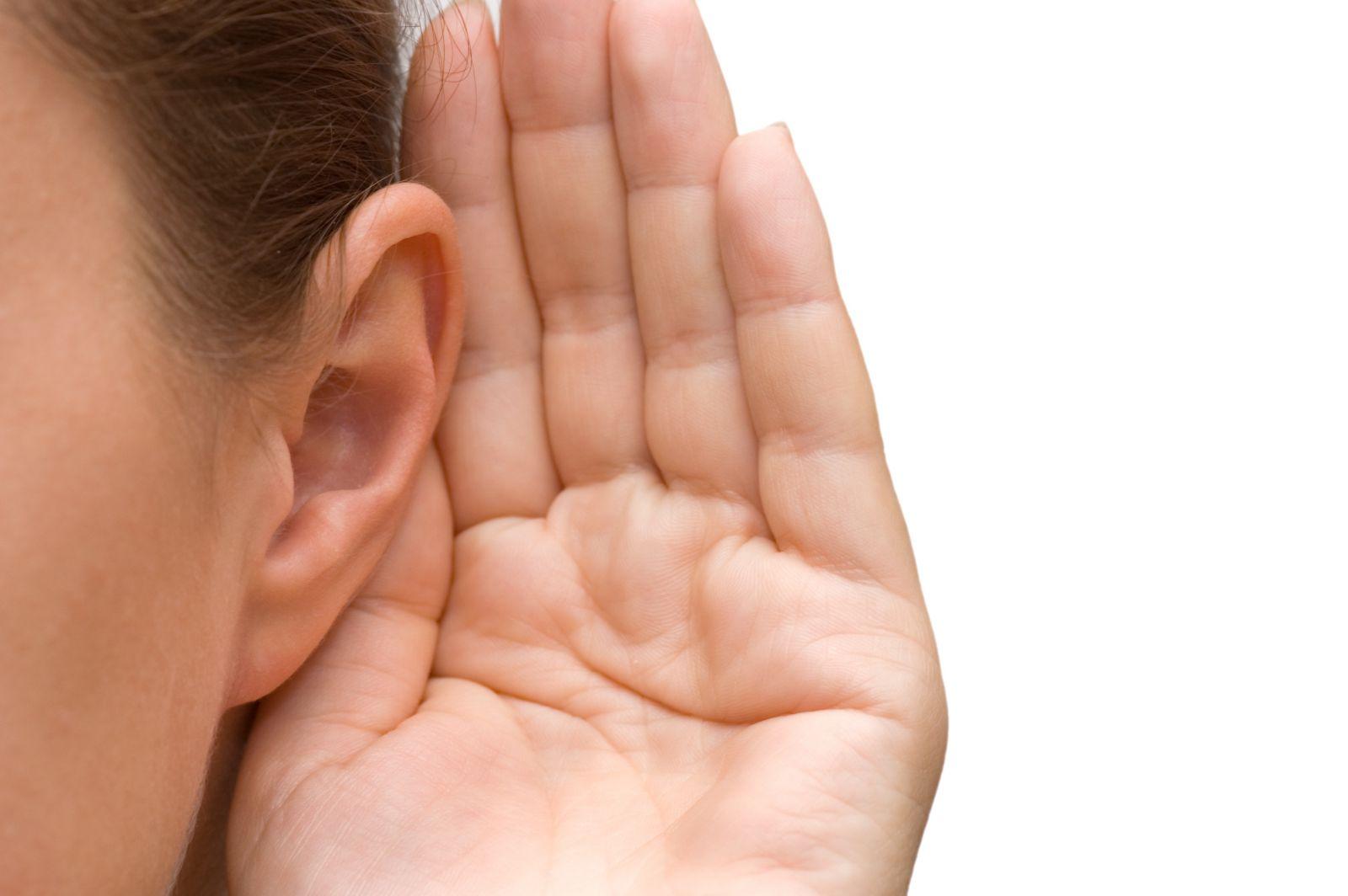 італійська мова на слух