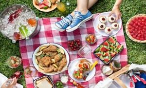 picnic-di-pasquetta
