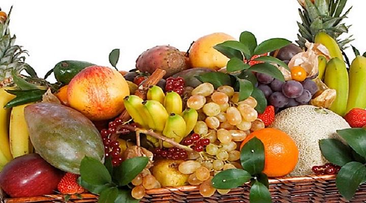 http://primalezione.com/urok-64-yak-virno-frutti-chi-frutta-italiyska-mova/