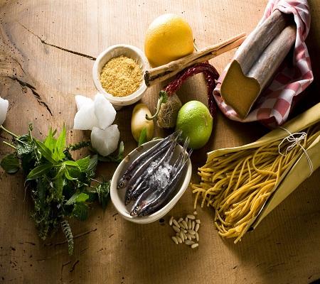 http://primalezione.com/kulinarniy-slovnik-gotuyemo-za-italiyskimi-retseptami-movoyu-originalu/