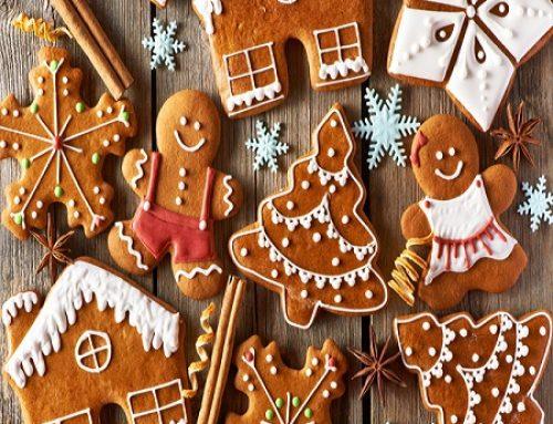 В Італію на Різдво: як і де святкують найголовніше свято року?