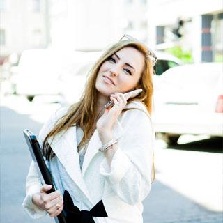 Ольга Булдіна