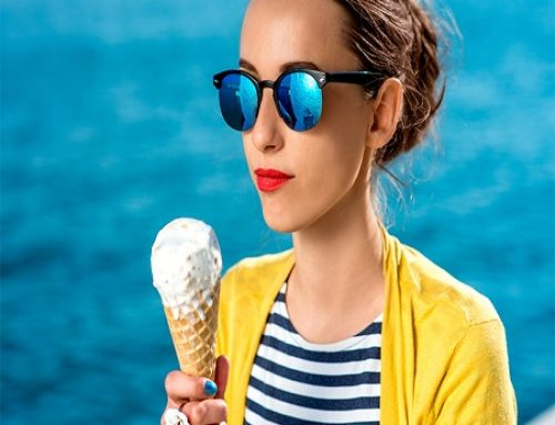 15 італійських порад, які змінять ваше життя вже цього літа