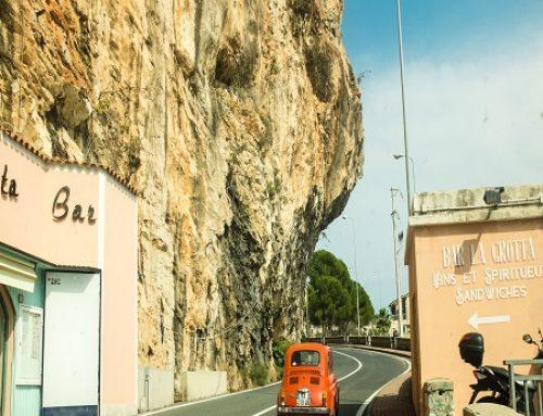 Як самостійно здобути рівень С1 з італійської? 5 перевірених способів